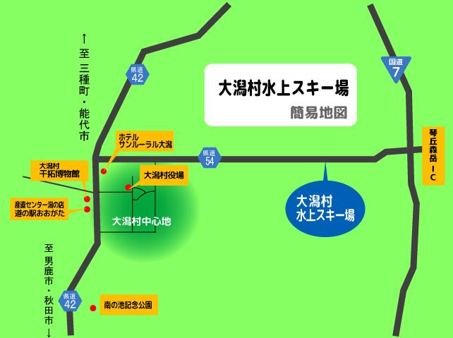 suijousuki-map