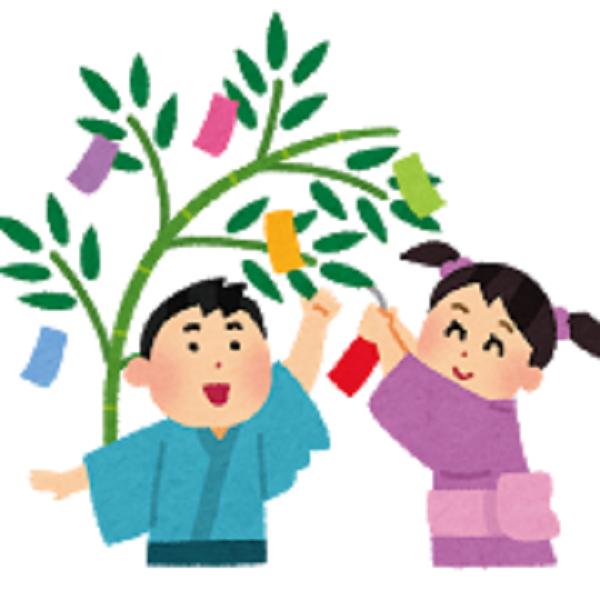tanabata_boy_girl